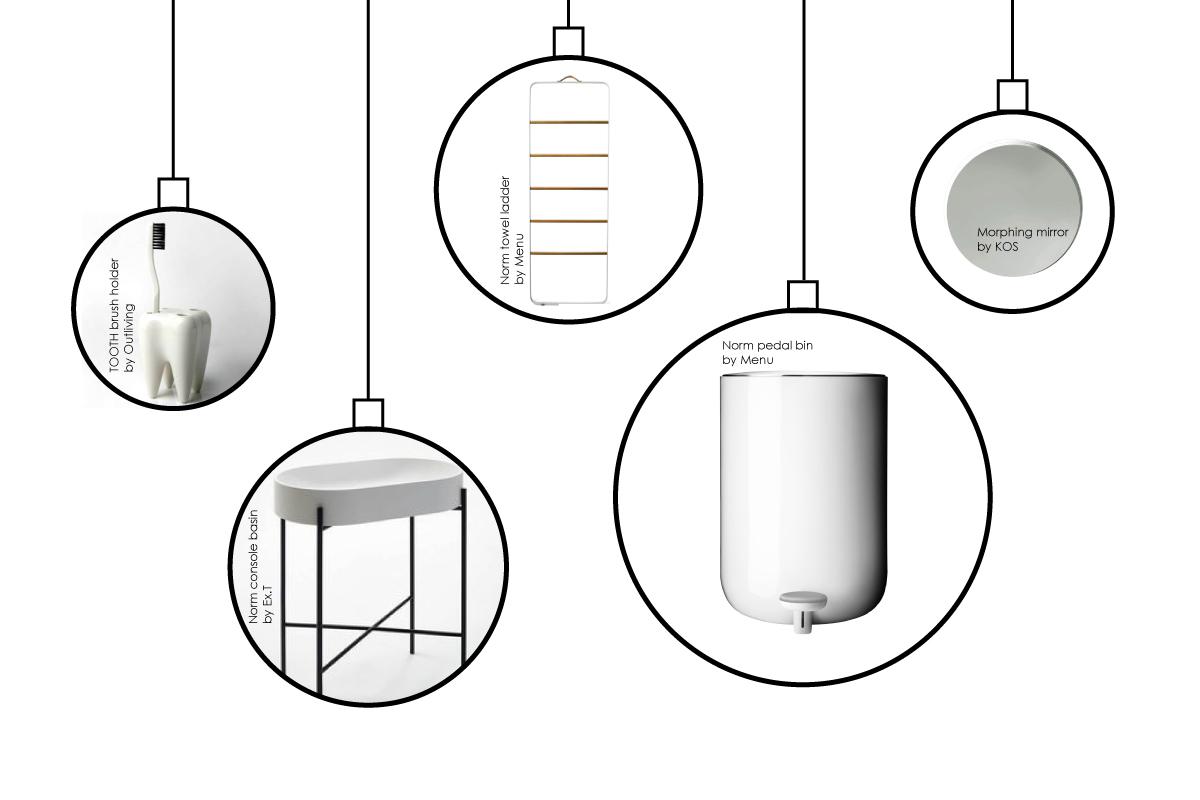 Christmas-gifts-2015b