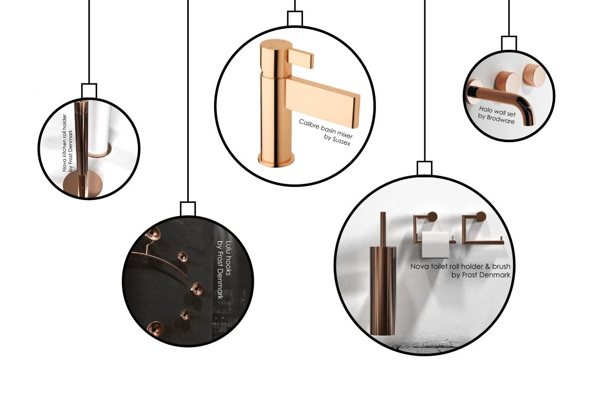 Christmas-gifts-2015c